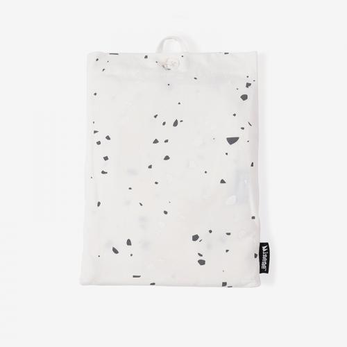 Minene Κάλυμμα Θηλασμού White Sprinkle 10308001410OS