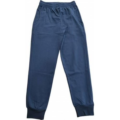 Παντελόνι φόρμας ανοιξιάτικο για αγόρι Trax 39355