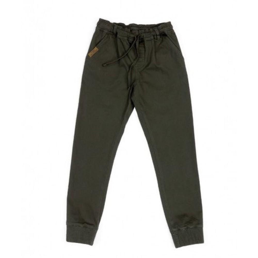 Παντελόνι χακι για αγορι Funky 219-111104-3
