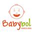 Baby bol (6)