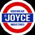 Joyce (8)