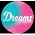 DREAMS by joyce (11)