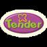 Tender (7)