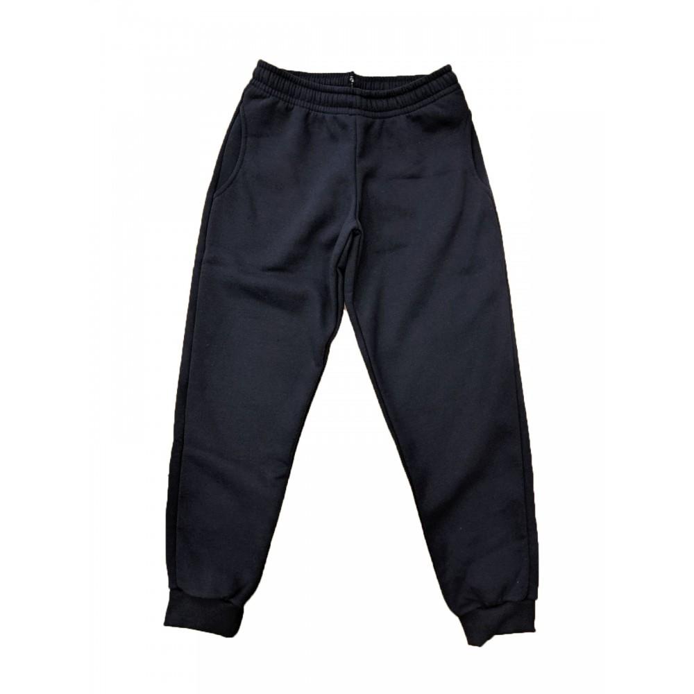 Παντελόνι φόρμας μπλε για αγόρι Trax 36866