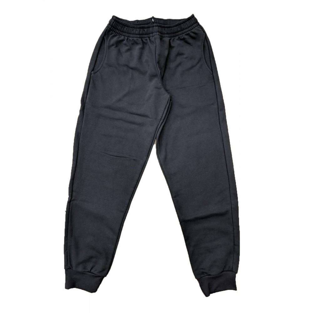 Παντελόνι φόρμας ανθρακί για αγόρι Trax 36866
