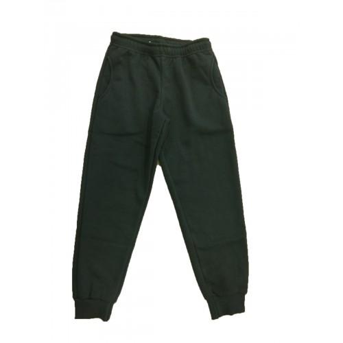 Παντελόνι φόρμας ανθρακί για αγόρι Trax 36867