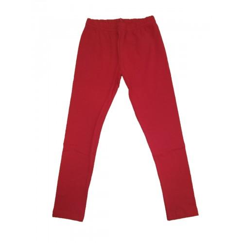 Κολάν κόκκινο για κορίτσι Trax 36685