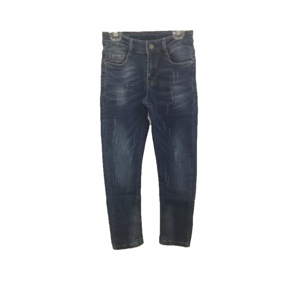 Παντελόνι τζιν για αγόρι For Funky 221-112107-1