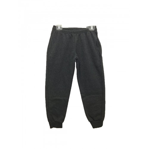 Παντελόνι φόρμας ανθρακί για αγόρι Trax 38870