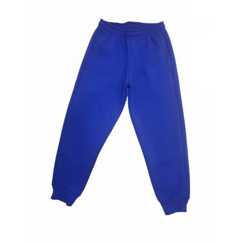 Παντελόνι φόρμας ρουά χειμωνιάτικο για αγόρι Trax 40832