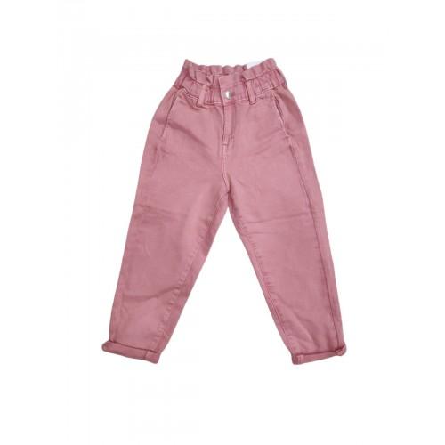 Παντελόνι για κορίτσι Tiffosi 10042004