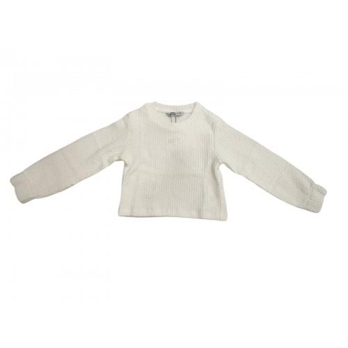 Μπλούζα για κορίτσι Tiffosi 10041271